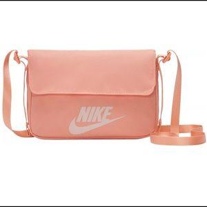 Nike Crossbody Bag! NWT